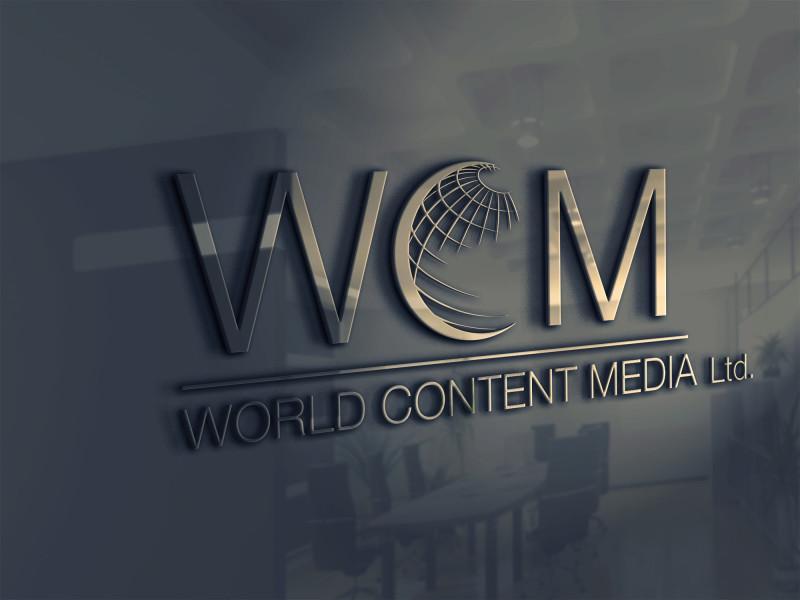 World Content Media